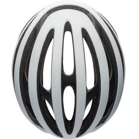 Bell Zephyr MIPS Helmet matte white/black